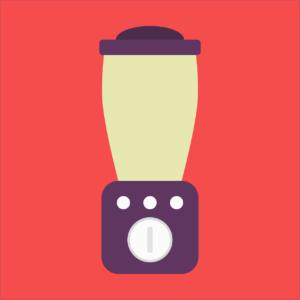 mixer-1647393_1280