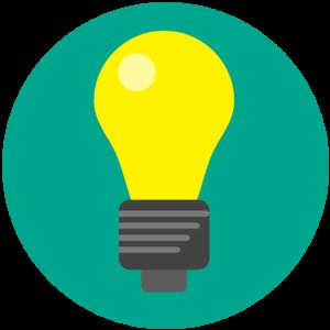 light-bulb-kreis
